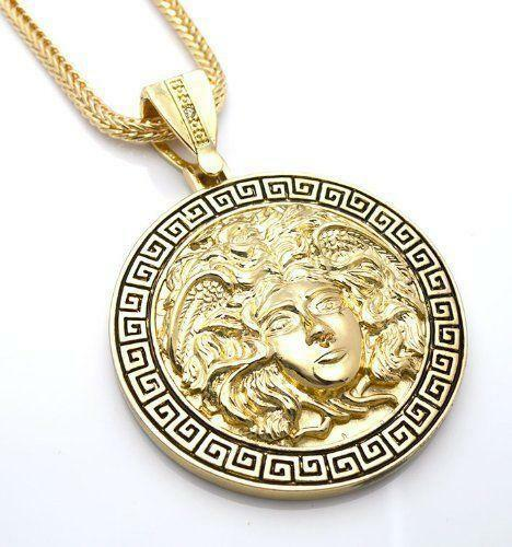 ideas s ebay gold mens for about expensive chains necklace