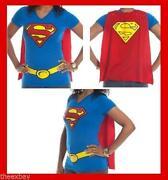 Superwoman Shirt