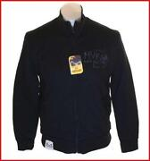 Mens Wrangler Jacket