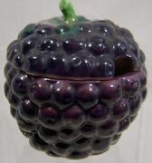 Carlton Ware Fruit