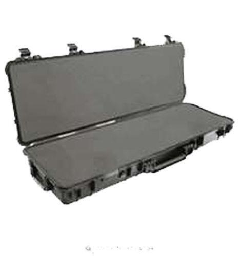 Gun Case Foam Ebay