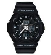 Armbanduhr Wecker