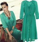 Monsoon Chiffon Clothing for Women