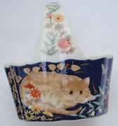 Takahashi Cat