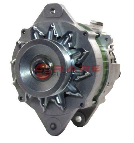 300zx Turbo Bhp: Nissan TD42: Parts & Accessories