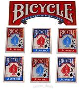 Bicycle Cards Standard