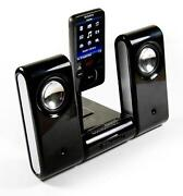 Samsung Speaker Dock