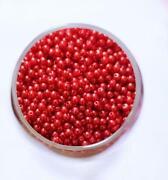 3mm Glass Pearls