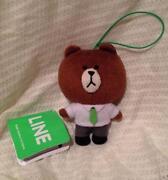 Naver Line