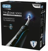 Oralb Electric Toothbrush