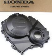 Honda CBR 600RR Engine Cover