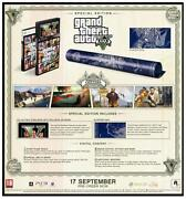 PS3 Collectors Edition
