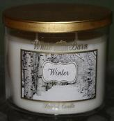 Bath and Body Works Candles 3 Wick