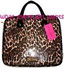 Cheetah Laptop Case