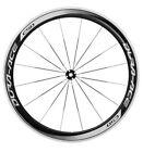 Carbon Fibre Rim Brake Bicycle Rear Wheels