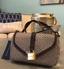 Tommy Hilfiger Fabric Crossbody Bags & Handbags for Women