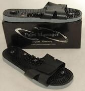 Massage Shoes