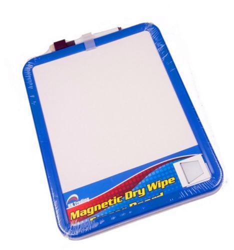 Small Dry Erase Board Ebay