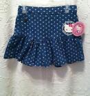 Hello Kitty Girls Size 7