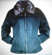Outback Jacket
