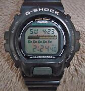 Vintage Alarm Watch