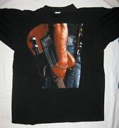 Bruce Springsteen Shirt