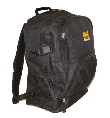 Insulated Backpack  aae596bf70806