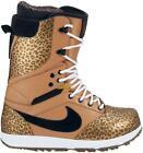Nike Zoom DK