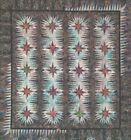 Judy Niemeyer Quilting Quilt Patterns without Modified Item