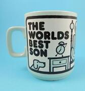 70s Mug