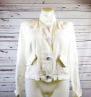 CAbi Regular Size L Suits & Blazers for Women