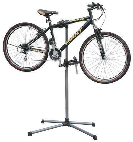 Bike Repair Stand Ebay
