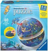 Ravensburger Puzzle Kinder