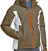 Helly Hansen Jacket Mens M
