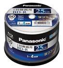 Panasonic BD-R