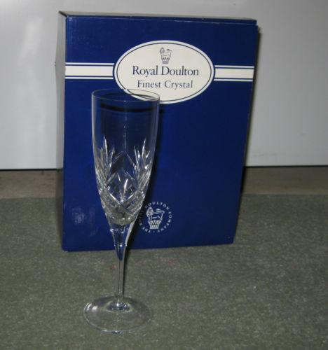 Champagne Glasses Uk