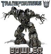 Boys Iron on Transfers