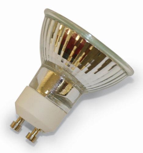 candle warmer bulb ebay. Black Bedroom Furniture Sets. Home Design Ideas