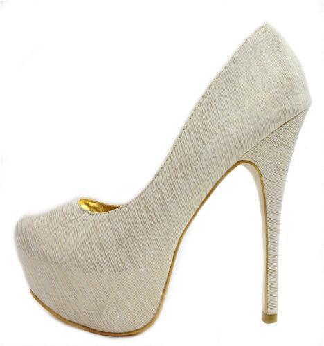 89d09ad892c Alba Shoes