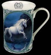 Anne Stokes Mug