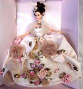 Antique Barbie Dolls