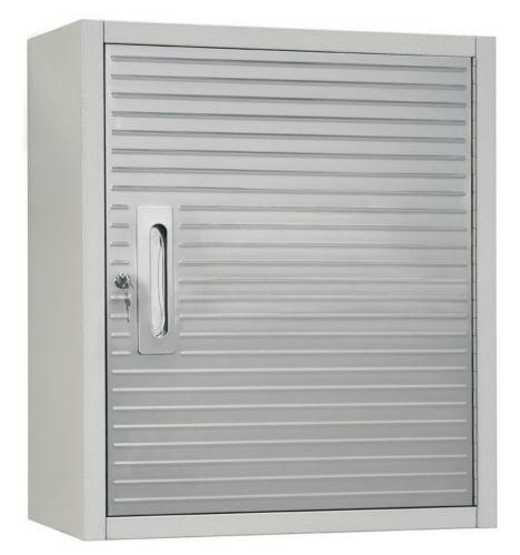 metal kitchen wall cabinets stainless steel wall cabinet ebay 23267