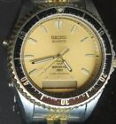 Seiko Sport Seiko Sports 150 Wristwatches