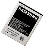 AKKU Für Samsung Galaxy S2