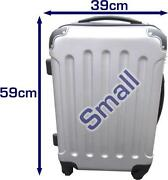 Suitcase Handle