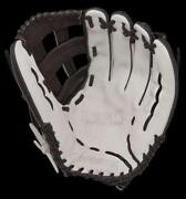 Worth Softball Glove