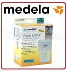 Medela Nipple Shields & Protectors