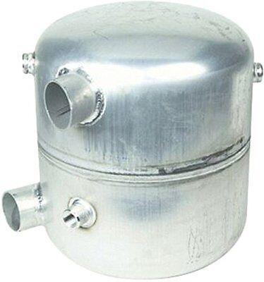 Atwood Water Heater Tank - Atwood 91591 Water Heater Inner Tank GC6AA7