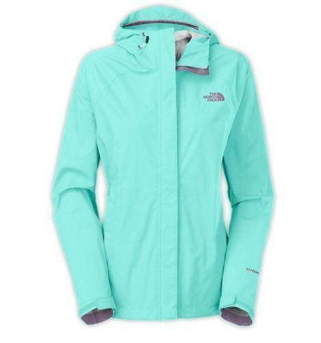 Girls North Face Jackets North Face Winter Coats Girls