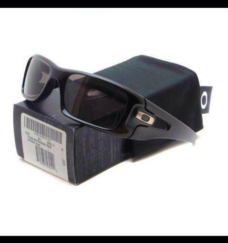 closest oakley store to me n5qp  Oakley Baseball Sunglasses